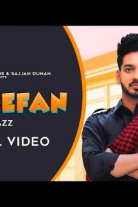 TAREEFAN Full Punjabi Song Lyrics –Preeta