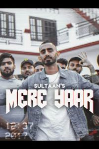 MERE YAAR Full Punjabi Song Lyrics –SULTAAN