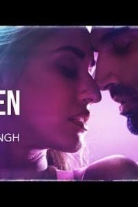 Chal Ghar Chalen Full latest hindi song Lyrics  –Sayeed Quadri
