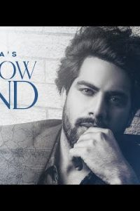 Narrow Mind Full Punjabi Song Lyrics –Singga