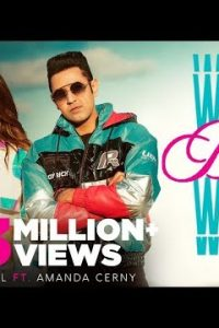 Where Baby Where Full Punjabi Song Lyrics –Jaani