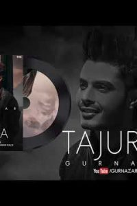 Tajurba Full Punjabi Song Lyrics –Gurnazar