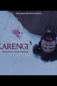 Roya Karengi Full Punjabi Song Lyrics –Harp Farmer, Anchal Duggal, Amrinder Laddi