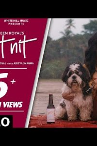 Nit Nit Full Punjabi Song Lyrics –Jasleen Royal