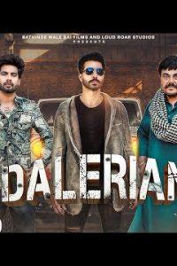Dalerian Full Punjabi Song Lyrics –SINGGA