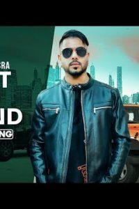 JATT DA STAND Full Punjabi Song Lyrics –HARMAN BATTH