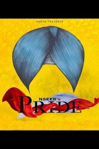 Pride Full Punjabi Song Lyrics –NseeB