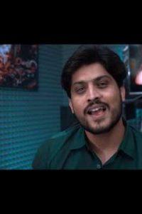 supne vich Full Punjabi Song Lyrics –gurnam bhullar