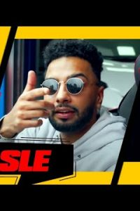2 Asle Full Punjabi Song Lyrics –Navaan Sandhu