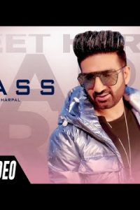 Class Full Punjabi Song Lyrics –Preet Harpal