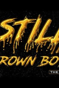 Still Brown Boys Full Punjabi Song Lyrics –Big Boi Deep