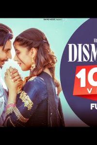 Dismiss 141 Full Punjabi Song Lyrics –Korala Maan