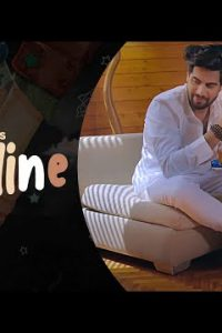 Lifeline Full Punjabi Song Lyrics –Singga