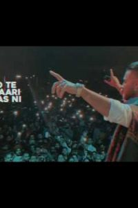 Pray Full Punjabi Song Lyrics –Karan Aujla