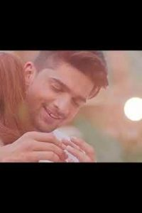 NAHI MANNDA Full Punjabi Song Lyrics –B Kainth