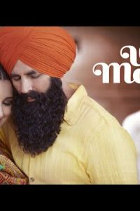 Ve Maahi Full Punjabi Song Lyrics –Arijit Singh & Asees Kaur