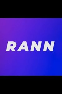 RANN Full Punjabi Song Lyrics –Sikander Kahlon