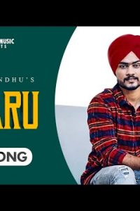 Daaru Da Naa Lagda Full Punjabi Song Lyrics – Himmat Sandhu