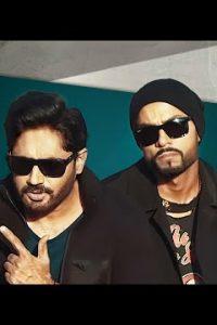 Paar Full Punjabi Song Lyrics –BOHEMIA, Abrar Ul Haq