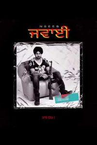 JAWAYI Full Punjabi Song Lyrics –NseeB