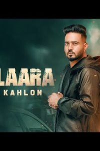 Khalaara Full Punjabi Song Lyrics –Deep Kahlon