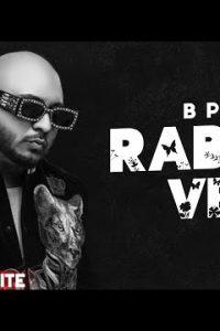 Rabba Ve Full Punjabi Song Lyrics –B Praak