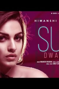 Suit Dwaade Full Punjabi Song Lyrics –Himanshi Khurana & Bunty Bains