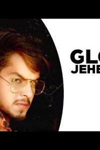Glock Jehe Yaar Full Punjabi Song Lyrics –Rocky