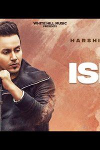 Tu Ishq Hai Full latest hindi song Lyrics  –Harshit Tomar