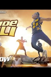 LONDE DILLI KE Full latest hindi song Lyrics  –LIL GOLU