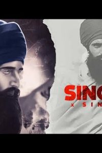 Singha Full Punjabi Song Lyrics –Singga