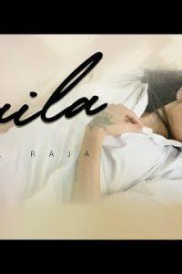 Laila  hindi  Lyrics –Kamal Raja