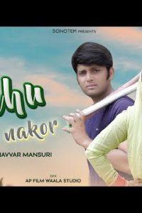 Bahu Navi Nakor  Haryanvi song Lyrics –Pardeep Jandli