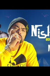 Nishana (BTS Full Punjabi Song Lyrics –BOHEMIA Ft. Jazzy B