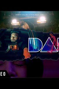 Dark Life punjabi song  Lyrics –BIR Dhillon & Arshdeep Kaur