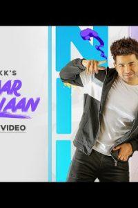 Chaar Chudiyaan Full Punjabi Song Lyrics –Nikk