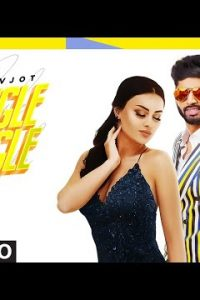 Single Single Full Punjabi Song Lyrics –Shivjot