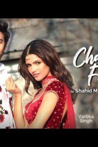 Chadeya Fitoor Full Punjabi Song Lyrics –Shahid Mallya,Deedar Kaur