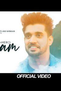Janam Full Punjabi Song Lyrics –Hero
