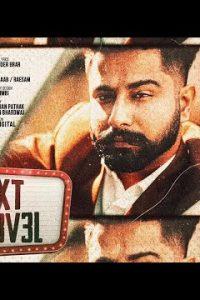 Next Level punjabi song  Lyrics –Varinder Brar