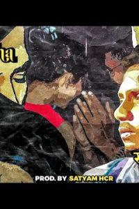 Thoda Samjha Karo song Lyrics –King