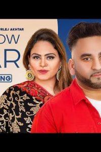 FOLLOW KAR Full Punjabi Song Lyrics –ROBBY DHANJAL