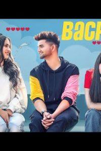 Bacheyan Wangu Full Punjabi Song Lyrics –Rox A