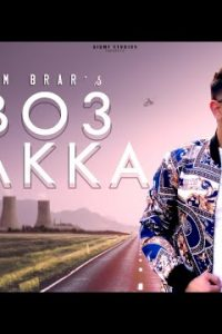 PB03 Wakka Full Punjabi Song Lyrics –Param Brar
