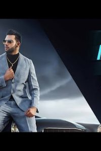Jatt Hunne Aa Full Punjabi Song Lyrics – Gur Sidhu