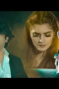 Akhiyan punjabi song  Lyrics – Ali Badar