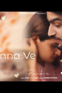 Channa Ve punjabi song  Lyrics –RunBir