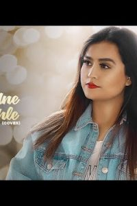 Dil Todne Se Pehle Cover Full Punjabi Song Lyrics –Aarohi