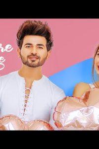 Nakhre Tere Full Punjabi Song Lyrics –Nikk