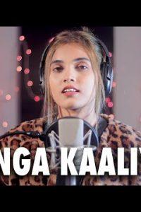 AiSh Full Punjabi Song Lyrics –Asees Kaur